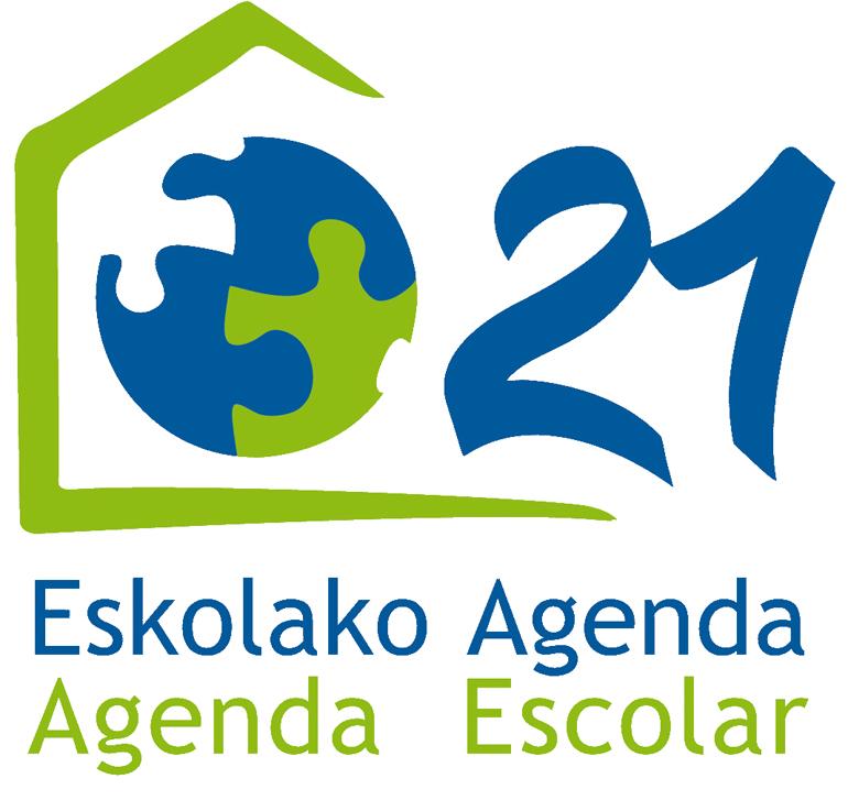 eskola_agenda21