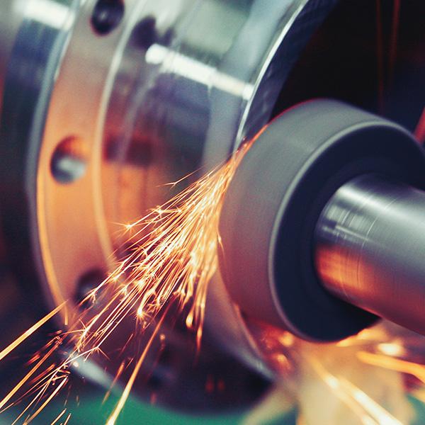 fabricacion-mecanica