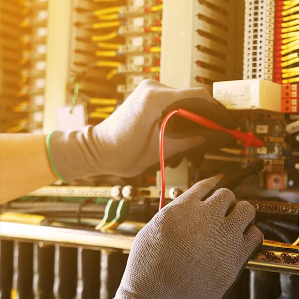 instalcion-mantenimiento