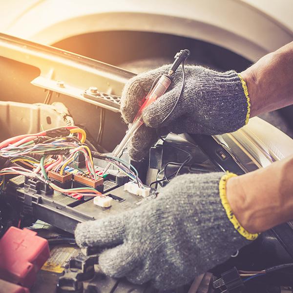mantenimiento-vehiculos