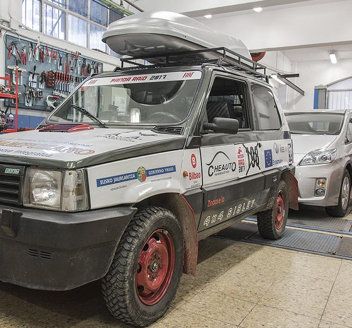 mantenimiento-vehiculos2