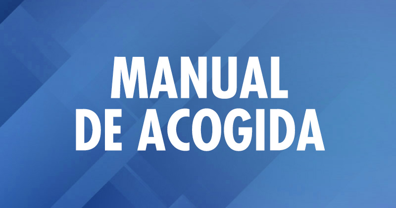 manual-acogida