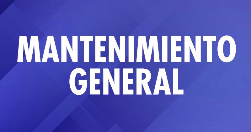 mantenimiento-general