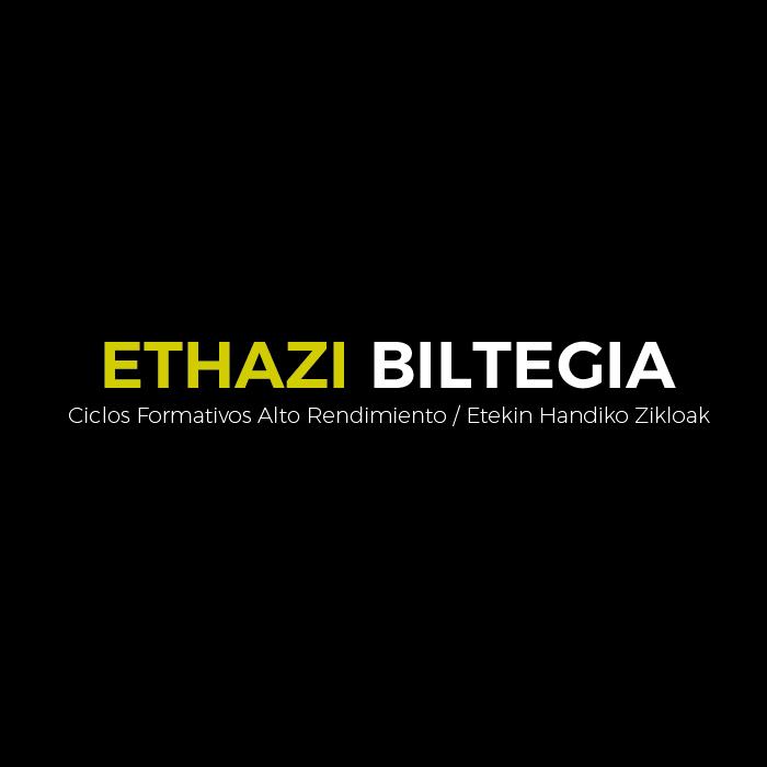 ethazi