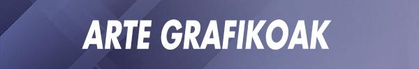 Artes-graficas_eus