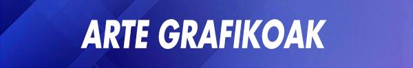 Artes-graficas_eus1