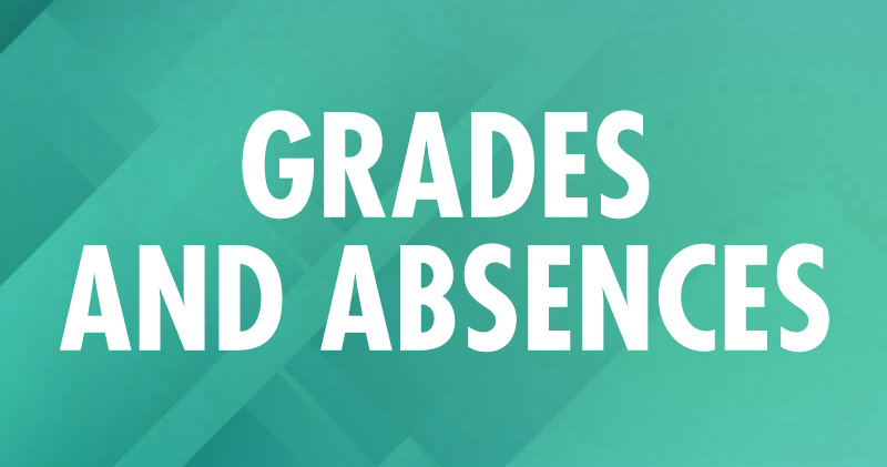 GRADES-AND-ABSENCES
