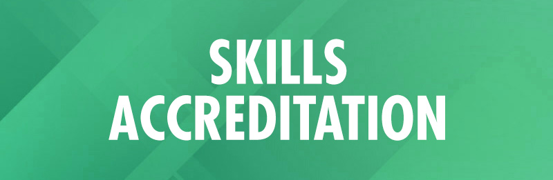 SKILLS_ACREDITATION