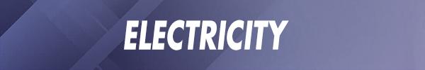 electricidad_ing
