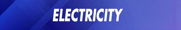 electricidad_ing1
