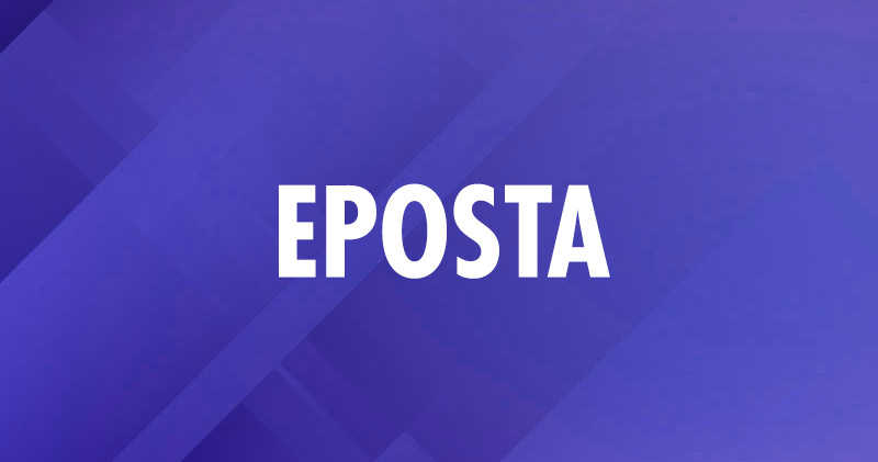 eposta