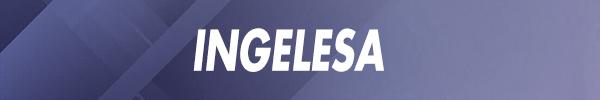ingles_eus
