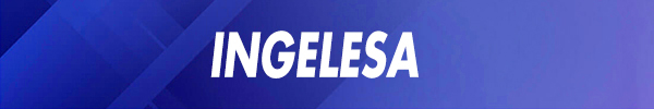 ingles_eus1