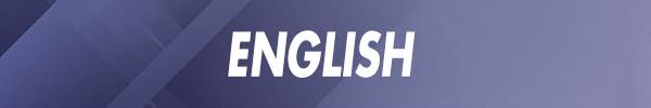 ingles_ing