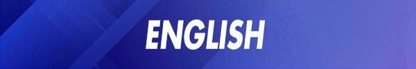 ingles_ing1