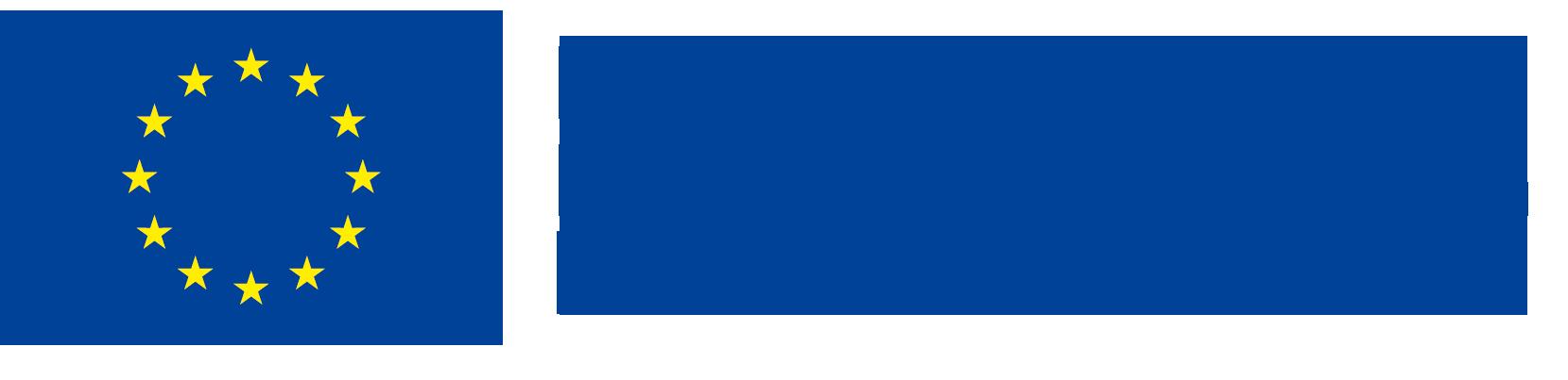 logo-ue_euskera