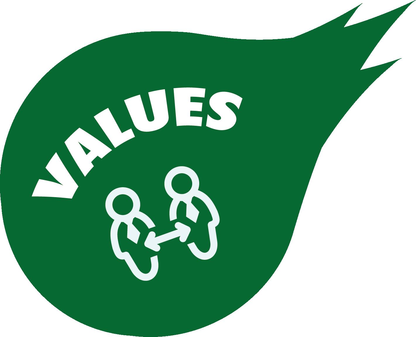 valores_INGLES