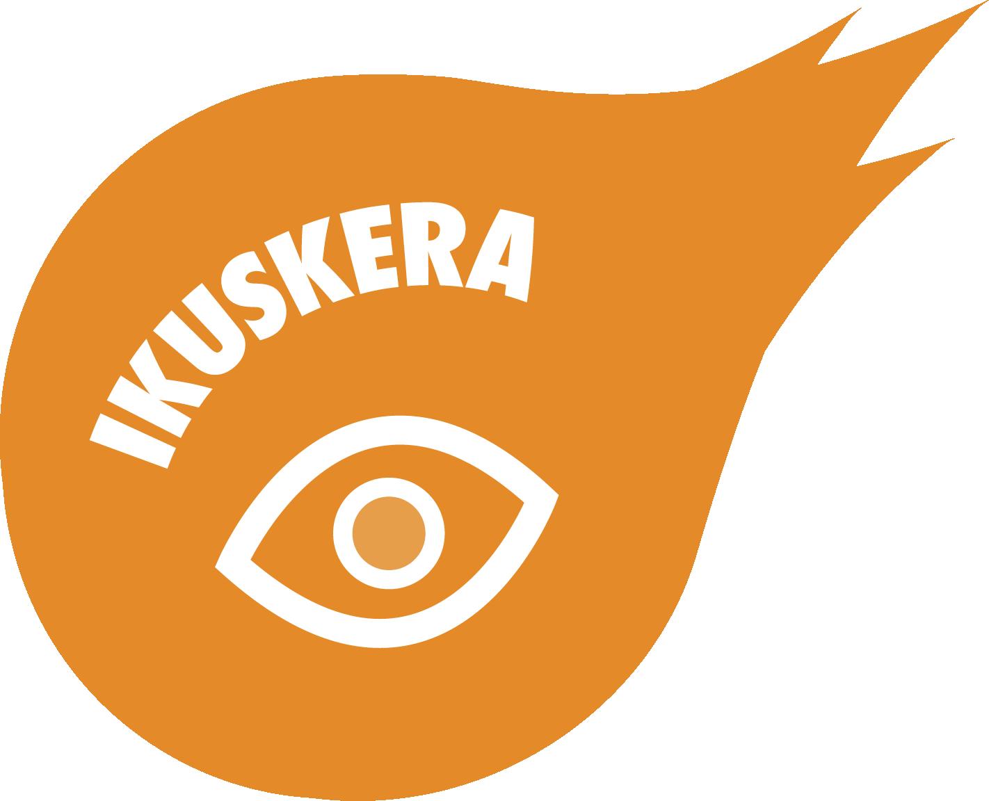 vision_EUSKERA