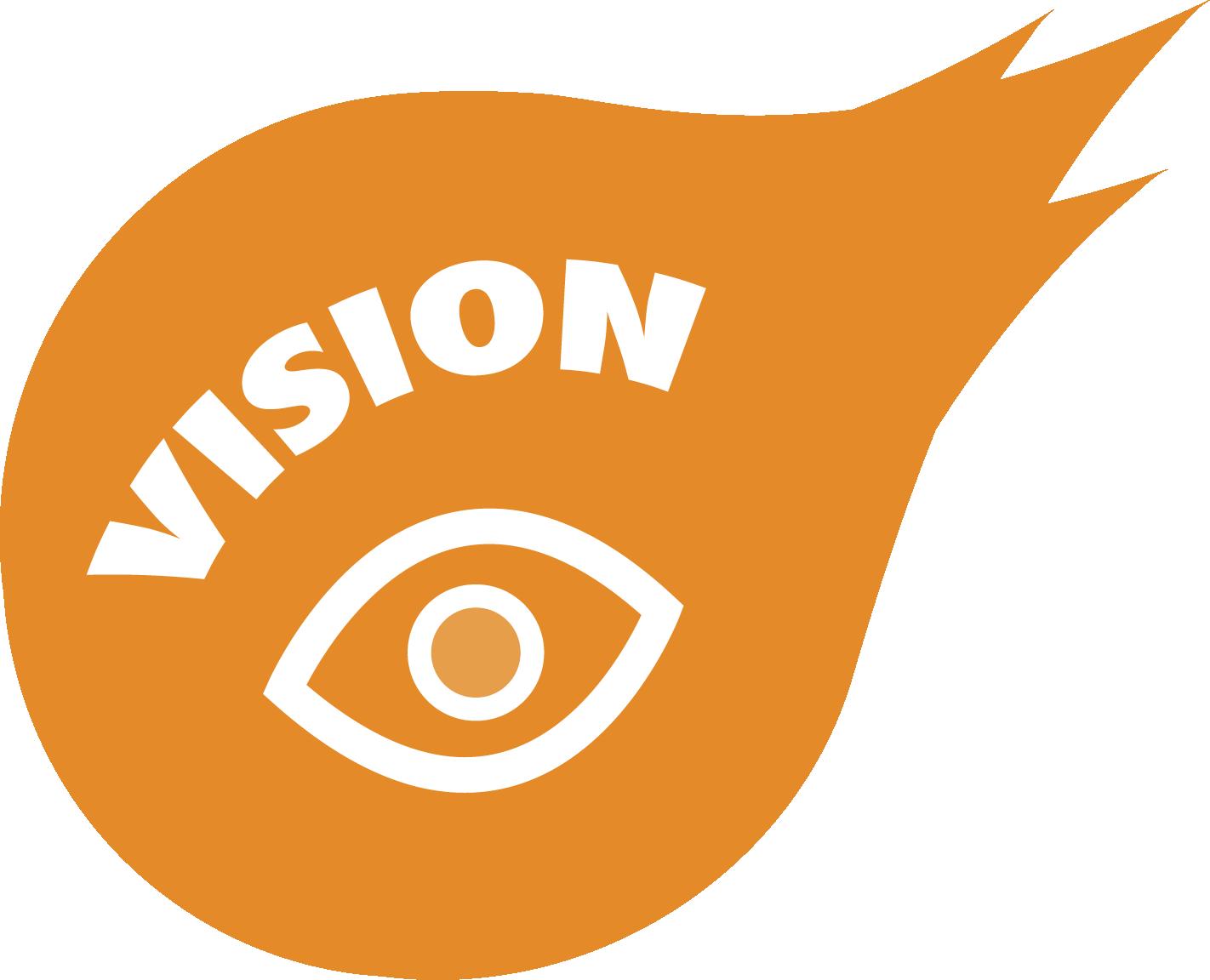 vision_INGLES