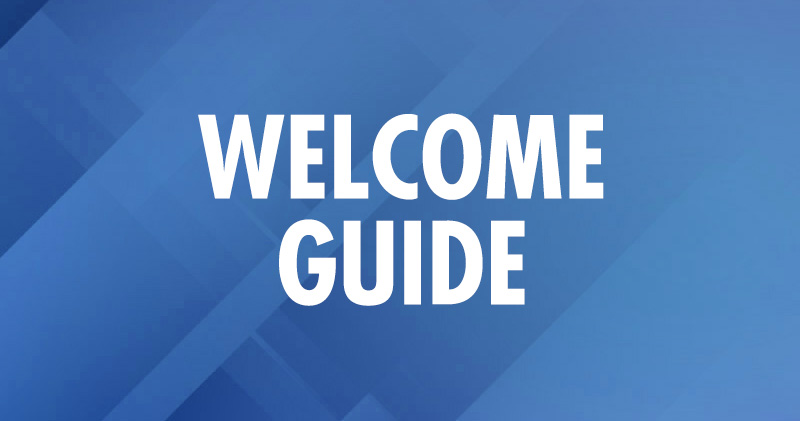welcome_guide