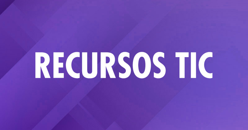 tic_es